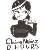 Trollhunters - [Polyle] - Claire Nunez 10hr
