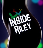 Inside Out - [Ugaromix] - Inside Riley Ep1. Mosquito Bite