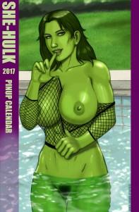 goodcomix.tk__She-Hulk-2017-Pinup-Calendar-00-Cover__10884409_4215054419_299342588.jpg