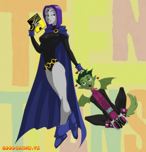 goodcomix.tk-surefap.org-Raven-Comic-Just-For-Fun-00-Cover18141147_877564948-1665376865.jpg