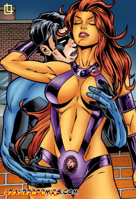 goodcomix.tk-surefap.org-Starfire-And-Nightwing-G18_0127685906_2076736947-30739107.jpg