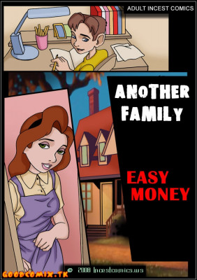 goodcomix.tk-Another-Fam-07-Easy-Money-00-Cover-71544103_1790407096-2302991236.jpg