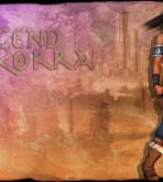The Legend of Korra - [Mongo Bongo] - Nurturing A Naughty Babe