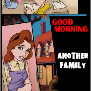 goodcomix.tk-surefap.org-Another-Fam-05-Good-Morning-00-Cover69398881_1630912767-4009727592.jpg