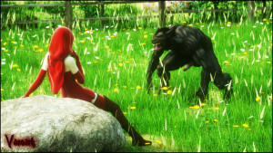 goodcomix.tk-surefap.org-CGS_44_Red_riding_hood_0150114657_1342327984-2194250699.jpg