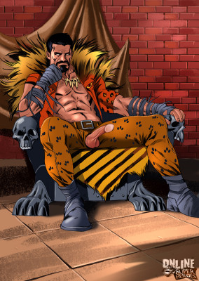 goodcomix.tk-surefap.org-Kraven_the_Hunter__Starfire-01-84681913_1532008752-3204595538.jpg