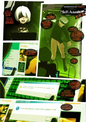 goodcomix.tk-surefap.org-NieR-Automata-XXX-page0169949759_16224980-2865969578.jpg