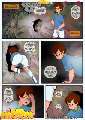 goodcomix.tk-surefap.org-Nutcase-Part-1-page0183895163_1962891632-401744760.jpg