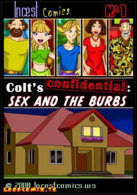 goodcomix.tk-surefap.org-Sex-an-the-Burbs-01-00-Cover95930692_1059961051-1383376083.jpg