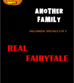 The Iron Giant - [IncestComics] - Another Fam #13.3 - Halloween Specials 3 of 3 - Real Fairytale