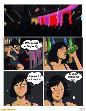 goodcomix.tk-Avatar-Club-Hookup-German-page01-81371642_1075108080-581074218.jpg