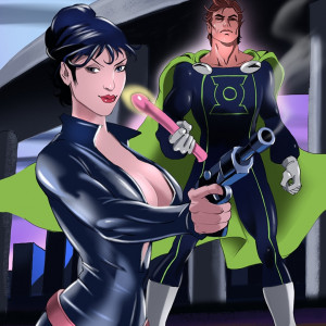 goodcomix.tk-Modesty-Blaise-Getting-Anal-Sex-From-Mon-El-01-77854435_2683629752-1824064468.jpg