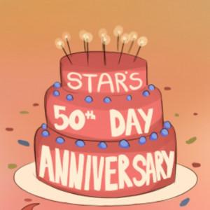 goodcomix.tk-50th-Day-Anniversary-RUS-page00-Cover-97589650_1668802563-1864432545.jpg