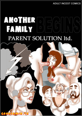 goodcomix.tk-Another-Fam-15-Parent-Solution-1td-00-Cover-79517149_41683872-765737281.jpg