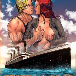 goodcomix.tk-Hollywood-em-Quadrinhos-01-Titanic-POR-page00-Cover-72691144_1925208116-1137288625.jpg