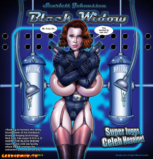 goodcomix.tk-Super-Juggs-Celeb-Heroine-page00a-85663773_43847134-2628164121.jpg
