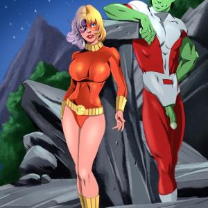 goodcomix.tk-Terra-Having-Hot-Outdoors-Sex-With-Beast-Boy-01-30762460_823125888-1112258266.jpg