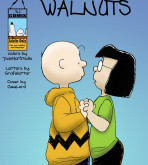 Peanuts - [JKRcomix] - The Walnuts Part1