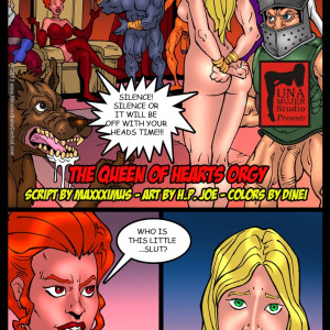 goodcomix.tk-Alice-in-Monsterland-07-The-Queen-Of-Hearts-Orgy-page01-81818870_2344990233-2168232053.jpg