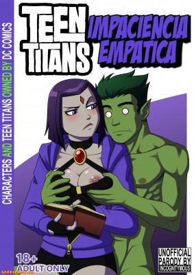 goodcomix.tk-Empathic-Impasse-ESP-page00-48054061_1347985496-619901342.jpg