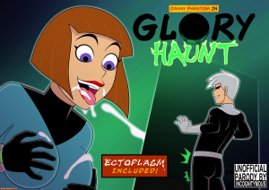 goodcomix.tk-Glory-Haunt-page00-81076598_2375479808-2873729142.png