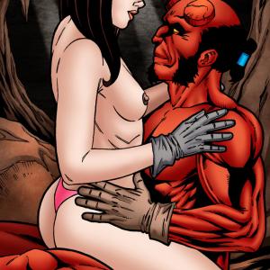 goodcomix.tk-Hellboy-Has-Kinky-Hot-Sex-With-The-Naughty-Liz-01-42728221_4190023982-2765662969.png