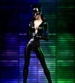 Batman — [Vaesark][KGBeast] — Hero's Reward