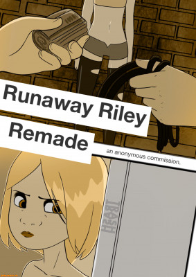 goodcomix.tk-Runaway-Riley-Remade-page00-Cover-89913538_865560609-3942697518.jpg