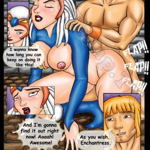 goodcomix.tk-Sexy-Warrior-Sex-Man-HMC1_01-42132989_1599957201-3429232223.jpg