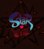 Star Vs The Forces Of Evil - [RelatedGuy] - Star ❤ Evil