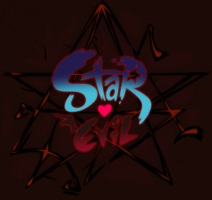 Goodcomix Star Vs The Forces Of Evil - [RelatedGuy] - Star ❤ Evil