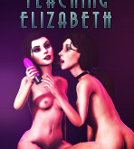 Bioshock — [Vaurra] — Teaching Elizabeth