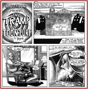 goodcomix.tk-Tramp-of-ToonTurf-page01-47046439_2842827028-3350655360.jpg