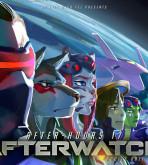 Overwatch - [KennoArkkan] - MLWF After-Hours 17