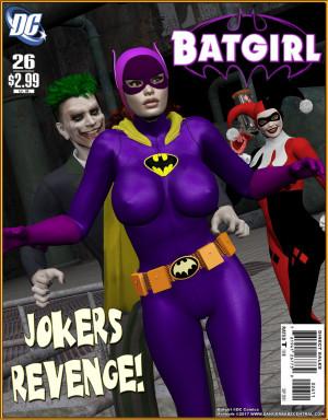 goodcomix.tk-Batgirl-Joker_s-Revenge-000-Cover-79858084_1898213265-1745484039.jpg