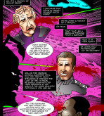 Star Trek - [MonsterBabeCentral] - Galaxy Trek