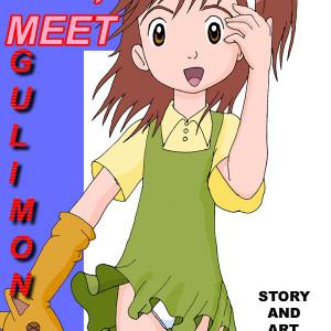 goodcomix.tk-Jurl-Meet-Guilmon-English-page00-Cover-66891827_3831739715-604478669.jpg