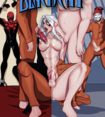 Spider-Man — [Tracy Scops][Tinkerbomb] — Prison Pussy Bitch
