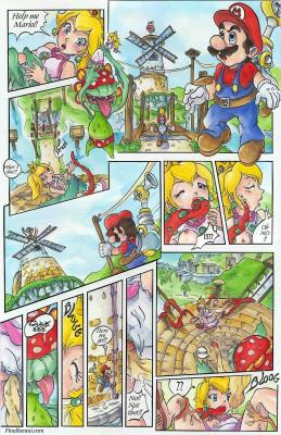 goodcomix.tk-Super-Mario-Sunshine-English-page01-20879679_4217278511-1057244178.jpg