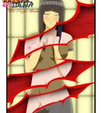 Naruto - [StikyfinkaZ-003] - The Birth Of The EroNinja - Chapter 2 - Target Hinata