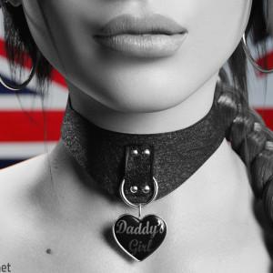 Tomb Raider - [DeTomasso] - British Anal Sluts Vol. 1