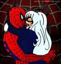 Spider-Man — [Ale][TZ Comix] — Homem Arranha