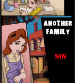The Iron Giant - [IncestComics] - Another Fam #01 - Sin