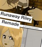 Inside Out - [Trash trash] - Runaway Riley Remade