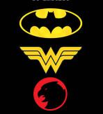 Batman - [Ale][TZ Comix] - A Clava