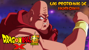 Goodcomix Dragon Ball - [Dicasty] - Torneo de Poder