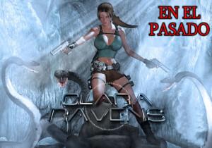 Goodcomix Tomb Raider - [Crazyxxx3DWorld][Epoch] - Clara Ravens 3 - In The Past - Parts 1-2 of 3