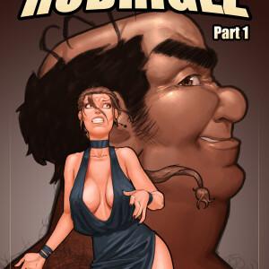 Tomb Raider - [Studio-Pirrate] - Clara Soft - Rodrigez Part One