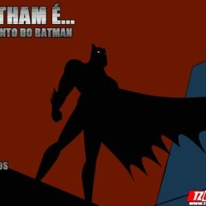 Batman - [Ale][TZ Comix] - Gotham é…