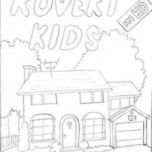 The Simpsons - [Jimmy] - Kovert Kids